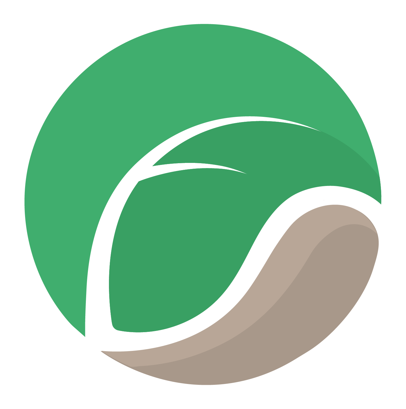 Bokashi Cycle
