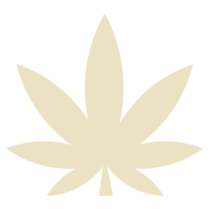 Marijuana Waste